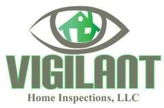 Vigilant Home Inspections